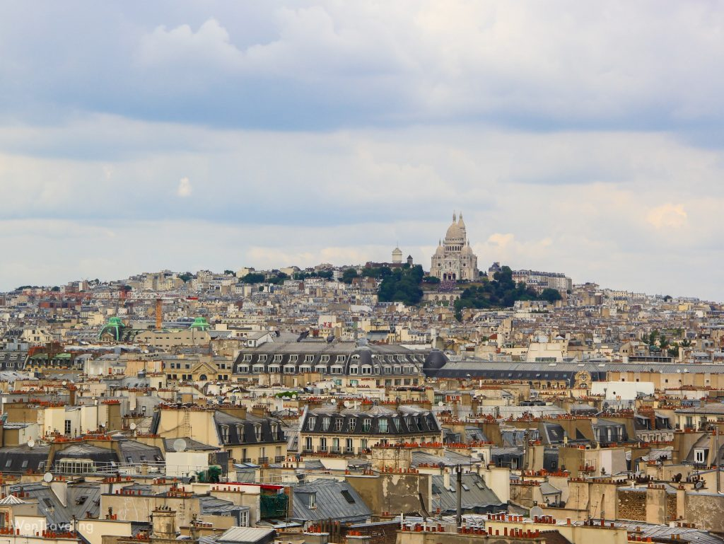 pairs city view (2)