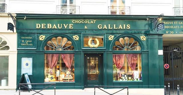 Debauve & Gallais (1)